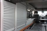 WESTFALIA Marco Polo Mercedes Viano 150cv 4Matic ( 4x4 automatico) - foto: 9