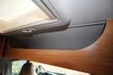 POSSL 2Win Citroen 160cv 3,5t ( Truma Diesel ) - foto: 9