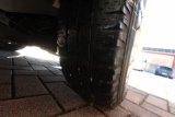 ROLLER TEAM Livingstone 2 Prestige Wagon Fiat 120cv ( gancio traino, rim. 2500kg) - foto: 28