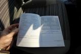 VOLKSWAGEN California Comfortline Euro5b ( omol. 5 posti ) - foto: 27