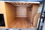 ROLLER TEAM Livingstone 2 Prestige Wagon Fiat 120cv ( gancio traino, rim. 2500kg) - foto: 24