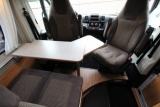 POSSL Roadcamp Fiat 2,3MJT 130cv ( Truma Diesel ) - foto: 11