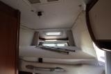 MCLOUIS MC4 70 Fiat 2,3 130cv ( garage + basculante ) - foto: 7