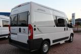 POSSL Roadcamp Fiat 2,3MJT 130cv ( Truma Diesel ) - foto: 4