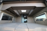 POSSL Roadcruiser Citroen 160cv 3,5t HEAVY ( Elegance + Seitz S7 ecc ) - foto: 7