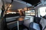 POSSL Campster 2.0 Hdi 150cv euro 6 dTemp( frigo, specchi el rich, lega ) - foto: 5