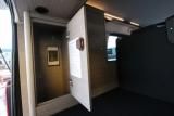 POSSL Campster 1.6 Hdi S&S115cv ( con frigo fisso e webasto ) - foto: 18