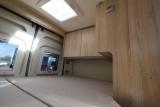 CLEVER Tour 540 Citroen 110cv 3,5t ( pack 1 + 2  ) - foto: 16