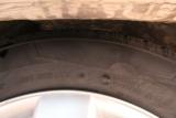 AIESISTEM Projet 404 Opel Movano 115cv - foto: 24