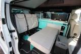 RENAULT Trafic C-Lover 115cv Euro4 - foto: 7