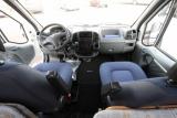 ADRIA Coral 670 DK Fiat 2,8 JTD ( 7 Posti ) - foto: 16
