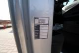 POSSL 2Win Fiat 150cv 3,3t ( truma + webasto + gancio traino ) - foto: 16