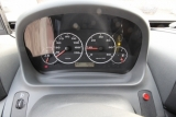 ADRIA Space Fiat 2,8 jtd - foto: 29