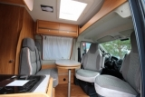 POSSL 2Win Fiat 130cv 3,3t ( interni Silver + Cruise Control ) - foto: 2