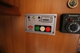ELNAGH Sleek 595 Fiat 2,8 idTd ( clima cellula + generatore + portamoto ) - foto: 15