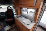CHALLENGER Genesis 40 Fiat Fiat 2,3 130cv ( Garage + gancio traino)  - foto: 19