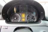 WESTFALIA Marco Polo Mercedes Viano 150cv 4Matic ( 4x4 automatico) - foto: 18
