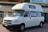 WESTFALIA California Exclusive VW 2.5 Tdi - foto: 26