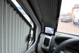 LAIKA Kreos 3012 Fiat 130cv - foto: 33
