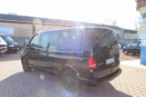 VOLKSWAGEN Multivan T5 140cv Euro5 4Motion Startline - foto: 12