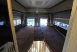 POSSL Roadcruiser Fiat 150cv Heavy 3,5t Elegance ( Truma Diesel ) - foto: 2