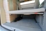 VOLKSWAGEN California Comfortline Euro5b ( omol. 5 posti ) - foto: 9