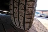 POSSL Roadcruiser Fiat 150cv Heavy 3,5t Elegance ( Truma Diesel ) - foto: 27