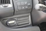 POSSL 2Win Plus Citroen 160cv 3,5t (TELAIO HEAVY + WEBASTO) - foto: 18