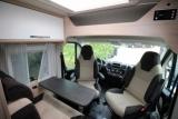ROADCAR R540 Fiat 115cv - foto: 18