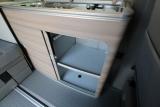 VOLKSWAGEN California Comfortline 140cv 4Motion Euro5 - foto: 11