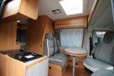 POSSL 2Win Fiat 130cv 3,3t ( interni Silver + Cruise Control ) - foto: 9