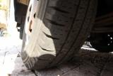 ELNAGH Sleek 595 Fiat 2,8 idTd - foto: 24