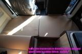 CLEVER Runner 636 160cv 3,5T ( Letti gemelli a prezzo imbattibile!)  - foto: 28