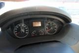 ADRIA Coral S 660 Sl Fiat Ducato 2.3 130cv ( Letti gemelli ) - foto: 21