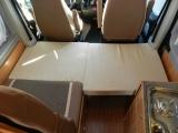 POSSL 2Win Fiat 130cv 3,3t ( interni Silver + Cruise Control ) - foto: 23