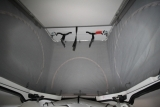 POSSL Campster 1.6 Hdi S&S115cv - foto: 31
