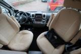 LAIKA Kreos 3012 Fiat 130cv - foto: 22