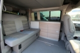 VOLKSWAGEN California Comfortline 140cv 4Motion Euro5 - foto: 4