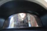 VOLKSWAGEN California Comfortline 2.5 Tdi 2.5 130cv - foto: 23