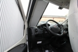 KNAUS Boxstar Fiat 130cv Euro5 3,5t - foto: 24