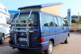 WESTFALIA California VW T4 2.5Tdi - foto: 4