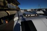 POSSL Roadcruiser Fiat 150cv Heavy 3,5t Elegance ( Truma Diesel ) - foto: 10