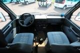 MOBILVETTA Icaro S5 Iveco 35.12  2.8td - foto: 10
