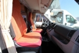 CI INTERNATIONAL Kyros 2 Prestige Fiat 2,3 120cv - foto: 24