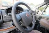 BURSTNER Travel Van T570 Fiat 2.2 MJT - foto: 27