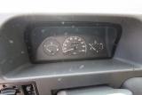 CONCORDE Compact FIAT 2.8 IdTD ( clima e porta moto ) - foto: 27