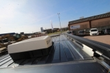 ROLLER TEAM Livingstone 2 Prestige 2,3 130cv euro5 3,5t - foto: 14