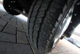 ELNAGH Dinghy Fiat 1.9 Td - foto: 21