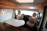 POSSL 2Win Citroen 160cv 3,5t ( Truma Diesel ) - foto: 11