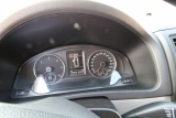 VOLKSWAGEN California Comfortline 140cv 4Motion Euro5 - foto: 8